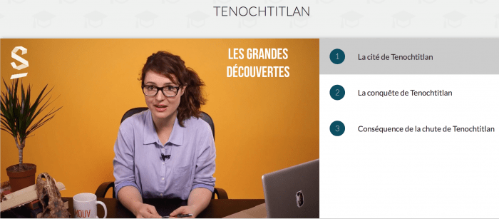 cours_tenochtitlan