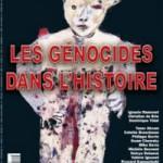 Les génocides dans l'histoire : compléments documentaires, par Peggy Pierrot et Olivier Pironet (Le Monde diplomatique)