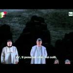 «Va Pensiero» de Verdi en 2011 : un symbole de résistance patriotique comme en 1842