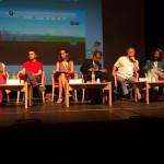 #Ludovia2013 : ma journée du mercredi 28 août