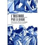 MSHIS11 Bande Dessinée et Histoire (atelier 4.5.2010)
