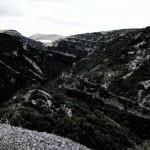 #Ludovia2013 : mon voyage retour