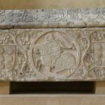 Revue de presse : Comment un musée contribue sur Wikipédia : le musée des Augustins de Toulouse et des élèves de lycée