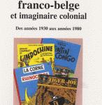 Philippe Delisle - Bande dessinée franco-belge et imaginaire colonial | Émulations - Revue des jeunes chercheurs en sciences sociales