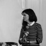#Ludovia12 : Deuxième journée de la #HEPVaud