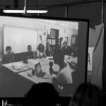 #Ludovia12 : Troisième journée de la #HEPVaud