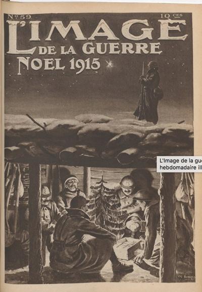 image-de-la-guerre-1915
