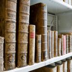 Les Musées de la civilisation : une institution publique ou un entrepôt numérique? – HistoireEngagée