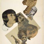 Plus de 30.000 oeuvres du Bauhaus numérisées par l'université Harvard