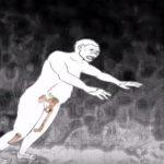 Un «cold case» de trois millions d'années : l'énigme de la mort de Lucy (enfin) résolue